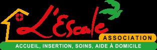 3_logo-lescale